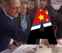 http://alckmin45.com.br/video/independencia-e-vida-nova