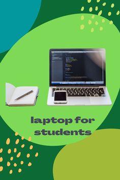Student, Desktop Screenshot, Laptop Brands, Best Laptops, Best Laptop Computers