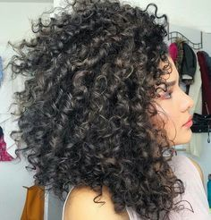 wash and go hair styles 1000 ideas about big curly hair on curly hair 7146
