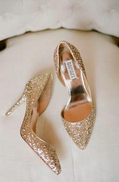 Sparkling Magic: Bold Sequin Dress for Your Beach Wedding - Beach Wedding Tips
