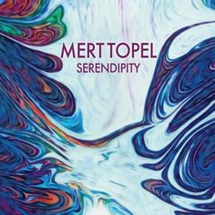 2017 album serendipity