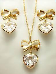 Joyas minimalistas para mujer de Bobby Rose | jewellery ...