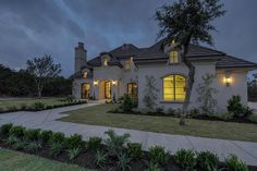 10 Privada Yesa, San Antonio, TX 78257 is For Sale - Zillow San Antonio, Home And Family, Sweet Home, New Homes, Mansions, House Styles, Building, Home Decor, House