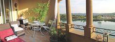 JASON SMITH Agent Immobilier- Golf De Pont Royal - Aix en Provence - Real Estate - Biens de Prestiges - Luxuries Properties - Home to Sale and Let- France