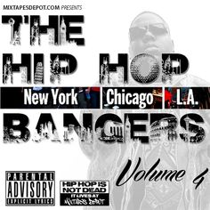ONE OF THE HOTTEST COLABS OF 2013! INCLUDING SOME THE BEST HIP HOP SONGS OF 2012-2013! (CHIEF KEEF, FRENCH MONTANA, ACE HOOD, JUICY J, MEEK MILL, RICK ROSS, 2CHAINZ, AND MUCH MORE!!!) FOR ALBUM COVERS CONTACT US. PLEASE LEAVE YOUR FEEDBACK!!! LISTEN TO THE HOTTEST HIP HOP MUSIC TRENDING RIGHT NOW IN THE UNITED STATES AT WWW.MIXTAPESDEPOT.COM