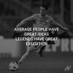 Motivational Quotes Wallpaper, Wallpaper Quotes, Inspirational Quotes, Billionaire Life, Black History Quotes, True Quotes, Soccer, Thoughts, Feelings