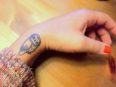 Google Image Result for http://www.sheplanet.com/wp-content/uploads/2011/12/Wrist-Owl-Tattoo-Design-520x390.jpg