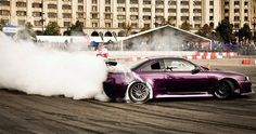 drifting#Drifting in your veins? Check out our blog every #DrfitSaturday for the #BestOfDrift: http://blog.rvinyl.com