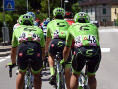 #CannondaleProCycling » GALLERY: #GirodItalia – #stage17