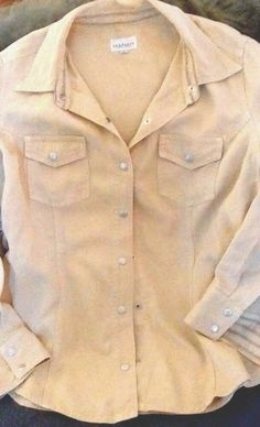 Superdry Maritime Dream Blouse Off White Size xl rrp 29.99