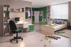 Happy   OKAY.cz Corner Desk, Room, Furniture, Kid, Home Decor, Happy, Bedrooms, Corner Table, Bedroom