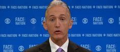 Trey Gowdy Says He May Call On 'Recalcitrant' John Kerry To Testify About Hillary's Emails [VIDEO]