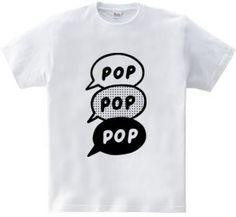 pop pop pop https://www.fanprint.com/stores/teeshirtstudio-fam?ref=5750