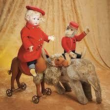 Image result for bellhop antique