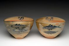 Parviz Batiwala - Artists at the Clay Art Center - Ceramic & Pottery classes, workshops, studio space and gallery