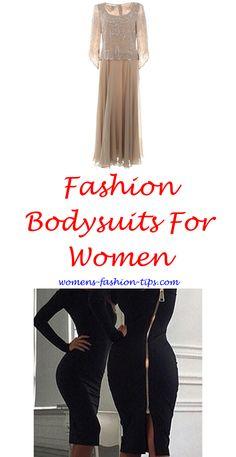 cheap fashion for women - clothing women fashion.women fashion dress short and mini skirts pear shaped women fashion women fashion summer 7122775605