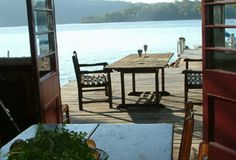 Location properties for photo and film shoots available in New South Wales