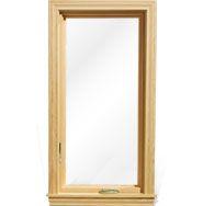 Weather Shield Casement Windows | Aluminum, Vinyl, Fiberglass, Wood | Quality Window & Door