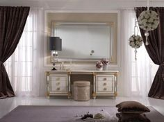 elegant makeup table. Elegant Makeup Table. Bedroom:stylish Dressing Table To Decorate Your Room With Mirror Beautiful L