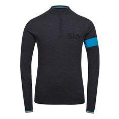 9019a97e3 Team Sky Long Sleeve Vintage Jersey Vintage Jerseys