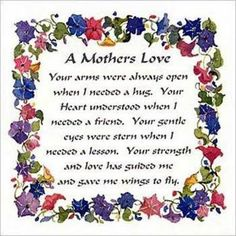 quotes to my mom why i love my mother amazing quotes stories and
