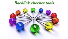Do #Websites Need a #BacklinkChecker? http://www.leapfrogmedia.com.au/why-does-your-website-need-a-backlink-checker/
