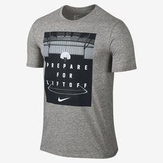 8eef48ac2622 Nike