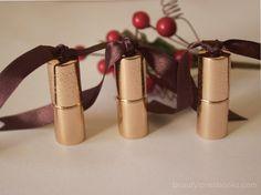 Beautylovesbooks.com - Charlotte Tilbury K.I.S.S.I.N.G. Mini Lipstick charms
