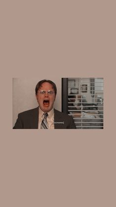 ✔ Memes Wallpaper iPhone The Office – Home office wallpaper Funny Phone Wallpaper, Iphone Wallpaper Vsco, Office Wallpaper, Homescreen Wallpaper, Mood Wallpaper, Iphone Background Wallpaper, Aesthetic Pastel Wallpaper, Retro Wallpaper, Cartoon Wallpaper