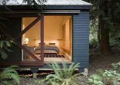 Use our innovative tools to customize your search for Washington Real Estate, Oregon Real Estate and Idaho Real Estate. Scott Real Estate, your trusted real estate resource. Indoor Outdoor, Outdoor Living, Outdoor Decor, Outdoor Rooms, Outdoor Ideas, Zen House, Sliding Screen Doors, Guest Cabin, Decoration Inspiration