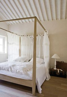 a renovated farmhouse in parma, italy | Flickr - Photo Sharing!