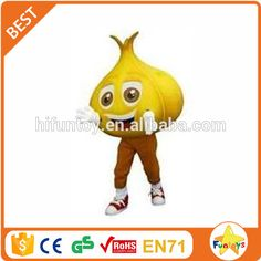 Check out this product on Alibaba.com App:Funtoys CE Loebs Onion Mascot Vegetable Anime Cosplay Costumes https://m.alibaba.com/eqEB3u