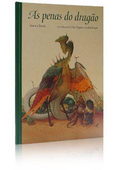 Quinto título da coleção Os Mais Belos Contos, combina um texto da tradição oral alemã a ilustrações surrealistas de encher os olhos. O resultado é uma narrativa fantástica com infinitas leituras visuais.