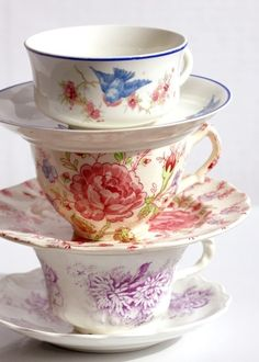 beautiful cup designs 5