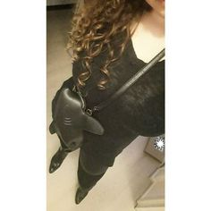 RowThaProduct (@Whoizbad) / Twitter Twitter, Heels, Boots, Fashion, Crotch Boots, Moda, La Mode, Heeled Boots, Shoes High Heels