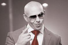 Video Premiere: Pitbull - Feel This Moment ft Christina Aguilera