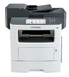LEXMARK M5155 A4 Mono Laserdrucker