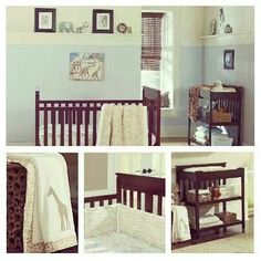 Bedding Idea Sadie And Scout Babies R Us