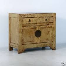 how to vintage paint furniture - Google Search