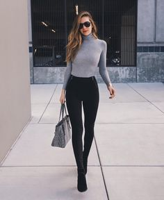 Find More at => http://feedproxy.google.com/~r/amazingoutfits/~3/f5tJuG3hoL4/AmazingOutfits.page