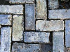 Scorio Bricks
