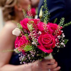 ilovemarry   weeding agency