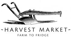 Get local food at Harvest Market! Find, rate and share locally grown food in Spotsylvania, Virginia. Support food that is locally grown in YOUR community! See more Grocery/CO-OP's in Spotsylvania, Virginia.