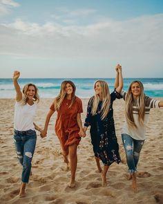 Women friends together photos