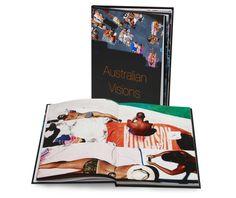 Photo Books, Cover