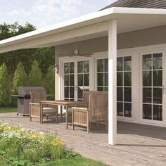 Exceptionnel 45 Gorgeous Outdoor Patio Design Ideas Enticing You To Stay Longer