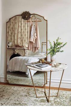Mirror #home