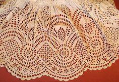 Gawthorpe Textiles Collection : Photo
