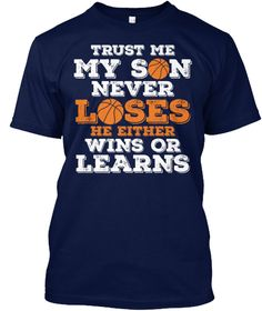 7 Best Basketball Dad T shirts and Gifts images  0247266c4