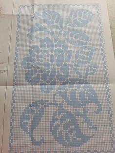 Tapete de flores gráfico 1